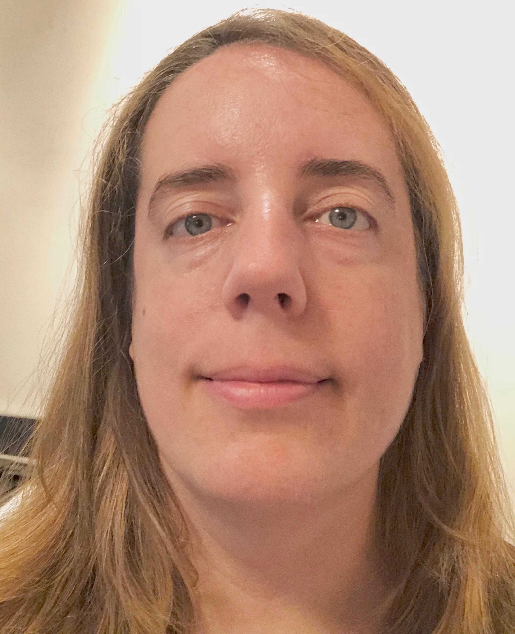 Image of New York Caucus Representative